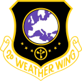 2nd Weather Wing, US Air Force.png