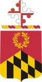 110th Field Artillery Regiment, Maryland Army National Guard.jpg