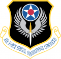 Air Force Special Operations Command, US Air Force.png