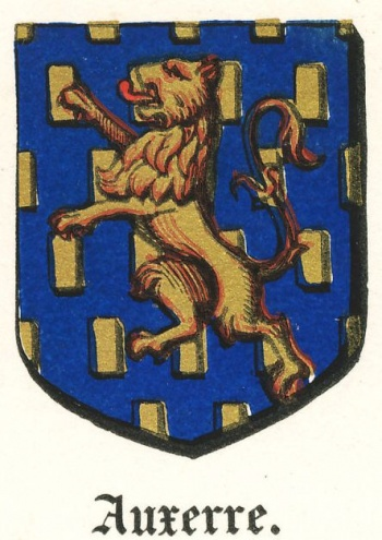 http://www.ngw.nl/heraldrywiki/images/thumb/0/08/Auxerre1870.jpg/350px-Auxerre1870.jpg