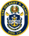 Destroyer USS Delbert D. Black (DDG-119).png