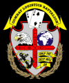 22nd Combat Logistics Battalion, USMC.png