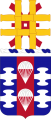 82nd Support Battalion, US Army.png