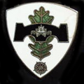 130th Amphibious Pioneer Battalion, German Army.png