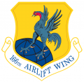 166th Airlift Wing, Delaware Air National Guard.png