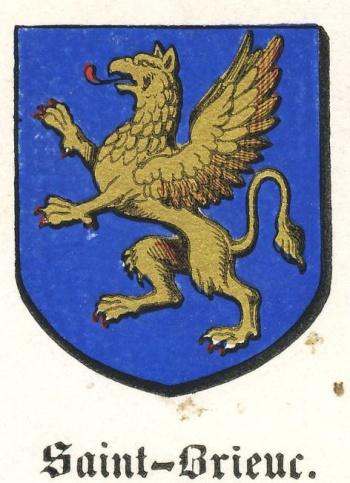 Le griffon de St-Brieuc 350px-Saint-Brieuc1870