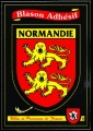 Normandie-white3.frba.jpg