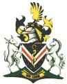 Veterinary Association of Namibia.jpg