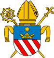 Diocese of Plock.png