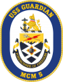 Mine Countermeasures Ship USS Guardian.png
