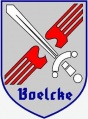 31st Tactical Air Force Wing Boelcke, German Air Force.jpg