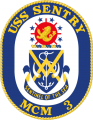 Mine Countermeasures Ship USS Sentry.png