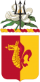 137th Field Artillery Regiment, Mississippi Army National Guard.png