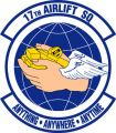 17th Airlift Squadron, US Air Force.jpg