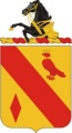 19th Field Artillery Regiment, US Army.jpg