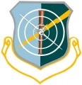 25th Air Division, US Air Force.jpg