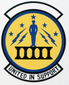 7625th Logistics Squadron, US Air Force.png
