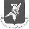 76th Reconnaissance Group, USAAF.png