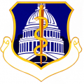 Malcom Grow USAF Medical Center, US Air Force.png