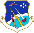 29th Air Division, US Air Force.jpg