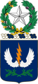 149th Aviation Regiment, Texas Army National Guard.png