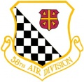 58th Air Division, US Air Force.jpg