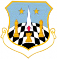 17th Air Division, US Air Force.png