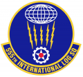 555th International Logistics Squadron, US Air Force.png