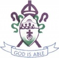 Diocese of Maseno North.jpg