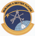 1002nd Civil Engineer Squadron, US Air Force.png