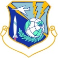 22nd Strategic Aerospace Division, US Air Force.jpg
