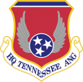 Tennessee Air National Guard, US.png