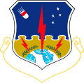 1st Strategic Aerospace Division, US Air Force.png