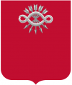 78th Engineer Battalion, US Army.png
