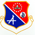 1776th Air Base Wing, US Air Force.png