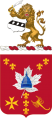 213th Air Defense Artillery Regiment, Pennsylvania Army National Guard.png