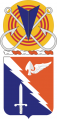229th Aviation Regiment, US Army.png