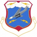 27th Air Division, US Air Force.jpg