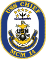Mine Countermeasures Ship USS Chief.png