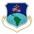 830th Air Division, US Air Force.jpg