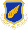 2nd Air Division, US Air Force.jpg