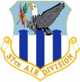 37th Air Division, US Air Force.jpg