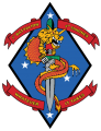 1st Battalion, 4th Marines, USMC.png