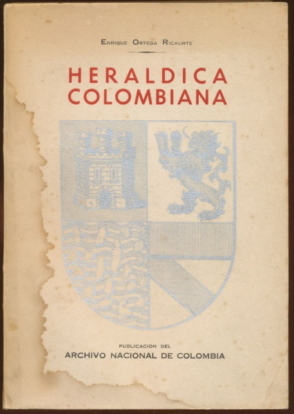 File:Co-ortega.book.jpg