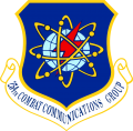 256th Combat Communications Group, Texas Air National Guard.png