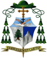 Coat-of-arms-of-bishop-cesar-essayan-apostolic-vicar-of-beirut-2016.png