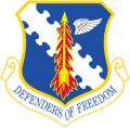 182nd Airlift Wing, Illinois Air National Guard.png
