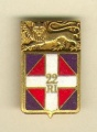 22nd Infantry Regiment, French Army.jpg