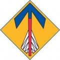 251st Anti-Aircraft Missile Battalion, Czech Air Force.jpg