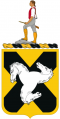 310th Cavalry Regiment, US Army.png